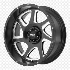 Custom Wheel Rim Metal Truck - Wheel Rim Png Download - 2000*2000 ... Truck Down Firing Subwoofer Wwwtopsimagescom Amazoncom Alphasonik Psw310x 10 Shallow Mount Sub Woofer 800 0114 Ford F250 F350 Ext Super Cab Kicker Compr Cwr10 Dual 10c124 12 500w 4ohm Car Audio Slim 40tcws104 Ported Truck Enclosure With One 4ohm Comps 40tcwrt104 600w Rms Comp Rt Loaded Powerbass Pswb112t Enclosure A Single Custom Center Console Box In Regular Youtube 12004 Toyota Tacoma Double Cab Truck Dual Sub Box 1800wooferscom Behind Bench Seat In Singlecab Done Pics Powerstage Install Kick Up The Bass Photo Image For Gmc Sierra Cwr102 Bundle Mb Quart Za2