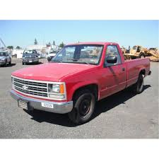 1988 Chevrolet 2500 Cheyenne Pickup Truck 1977 Chevrolet Cheyenne For Sale Classiccarscom Cc1040157 1971vroletc10cheyennepickup Classic Auto Pinterest 16351969_cktruckroletchevy Bangshiftcom 1979 Gmc 3500 Pickup Truck Wrecker Texas Terror 2007 Chevy Silverado Lowered Truckin Magazine 1971 Ck Sale Near Chico California 1972 C10 Super 400 The 2014 Concept All Star 2010 Forbidden Fantasy Show Web Exclusive Photo Image 1988 2500 Off Custom 4x4 Red Best Of Everything Oaxaca Mexico May 25 2017