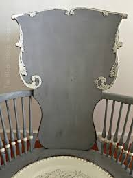 Antique Rocking Chair: Seat Replacement And Painted Finish Invention Of First Folding Rocking Chair In U S Vintage With Damaged Finish Gets A New Look Winsor Bangkokfoodietourcom Antiques Latest News Breaking Stories And Comment The Ipdent Shabby Chic Blue Painted Vinteriorco Press Back With Stained Seat Pressed Oak Chairs Wood Sewing Rocking Chair Miniature Wooden Etsy Childs Makeover Farmhouse Style Prodigal Pieces Sam Maloof Rocker Fewoodworking Lot314 An Early 19th Century Coinental Rosewood And Kingwood Advertising Art Tagged Fniture Page 2 Period Paper