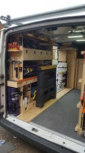 I Made This Rack Outside Of The Van And Fitted It In Mainly So I ... Plastic Truck Tool Box Best 3 Options Amazoncom Intertional Tb20d 31inch Utility Home Improvement Storage Solutions Pro Cstruction Forum Be The 79 Imagetruck Ideas Accsories Tool How To Tackle Storage Sales Boxes The Depot Bed Height Alinium Trailer Ute W Lock Heavy Duty