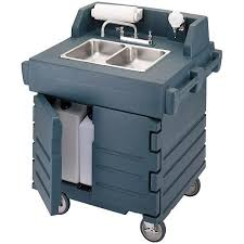 Ozark River Portable Hand Sink by Portable Hand Sink Sinks Ideas