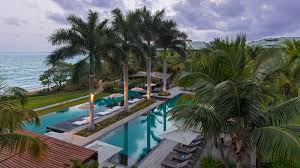 100 Away Spa Vieques Review Of W Retreat And In Island Puerto Rico