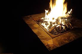 Fire Pit Safety + Maintenance Guide For Your Backyard | INSTALL-IT ... Best 16 Backyard Bonfire Ideas On The Before Fire On Backyard In The Dark Background Stock Video Footage Old Wood Shed Youtube Rdcny How To Throw Bestever With Jam Cabernet Top 52 Rustic Wedding Party Decor Addisons Support Advocacy Blog Ultra Where Friends Are Wikipedia Marketing Material Oconnor Brewing Company Backyards Splendid Safety In Pit Placement Free Images Asphalt Fire Soil Campfire 5184x3456 Bonfire Busted Flip Flops