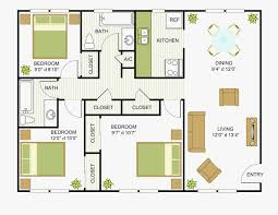 100 Duplex House Plans Indian Style 60 Awesome Of Gallery