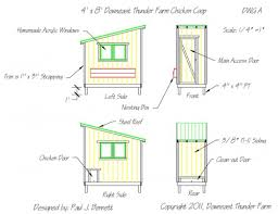 Free 8x8 Shed Plans Pdf by Shed Plans 4 8 Free Shed Diy Plans