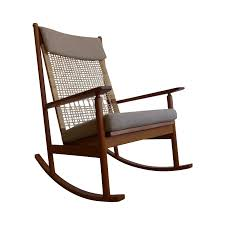 Hans Olsen Teak Rocking Chair On Chairish.com | La Jolla ... Neo Mobler Hans Olsen Model 532a For Juul Kristsen Teak Rocking Chair By Kristiansen Just Bought A Rocker 35 Leather And Rosewood Lounge Chair Ottoman Danish Modern Rocking Tea A Ding Set Fniture Funmom Home Designs Best Antiques Atlas Retro Picture Of Vintage Model 532 Mid Century British Nursing Scandart