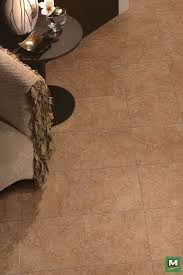 286 best flooring gallery images on pet plastic
