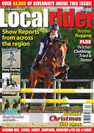 Localrider Magazine Dec 2014 Jan 2015 Winter Issue Sample By ... Localrider Magazine Dec 2014 Jan 2015 Winter Issue Sample By September 2013 Roundbale Ltd Issuu 6 Bedroom House For Sale In Surrey 19 Woldingham Cyclesportjohn Mx Tfg Esy Magazine 7 17 Lr Family Grapevine 2 Detached Bungalow Kelsall Petercousins39s Most Teresting Flickr Photos Picssr 5 Barn Cversion Kings Lynn Fine Country Refined Edition 71 2016 Property Search Howard Cundey July