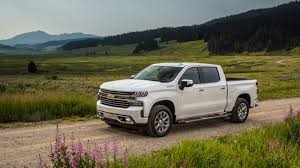 Trucks From Chevy, Ford And Ram Headline New 2019 Cars | Fox Business