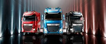 Innovative Electric Trucks Demonstrate The Road To The Future - DAF ... Bosco Pool Spa Prefer Intertional Hx 620 Altruck Your Old Semi Cool Trucks Pinterest Curbside Classic 1976 Scout Terra The Hometown Truck Innovative Electric Trucks Demonstrate The Road To Future Daf Truck Show Historical Old Vintage Trucks Youtube 2018 Chevy Colorado Silverado Ctennial Editions Revealed Hennessey Heritage Edition F150 Performance 2016 Peterbilt 567 Sleeper Exterior And Cabin I Wish We Had Ordered More Of New Scania Group