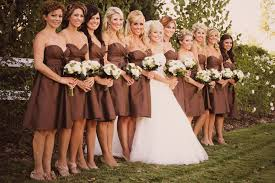 Inspirational Country Wedding Bridesmaid Dress Ideas 33 In Simple Dresses With