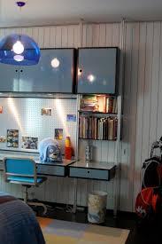Full Size Of Bedroombest Boys Bedroom Decor Ideas On Pinterest Kids Fantastic For Years