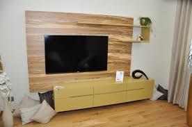 wohnzimmer hifi möbel sponsel