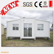 mobil home bureau mobile home cabin expandable container house for sale buy mobile