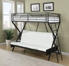 Kura Bed Instructions by 28 Kura Bed Instructions Ikea Kura Bed Furniture Download