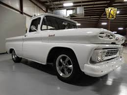 1961 Chevrolet Apache | Gateway Classic Cars | 804-LOU Smith Nice 50s Chevy Pickup Car Pickups Pinterest 6066 Hood And Grille Combos The 1947 Present Chevrolet Gmc 1961 Apache 20 Gateway Classic Cars Of Atlanta 59 Youtube 60 61 Chevy Truck Hood 62 63 64 65 66 Frog Eye Gmc 45000 Pclick 6166 Truck Ck Seriespontiac Pickup 3rowcore Alinum Hot Rod Network Rare 6061 Gm Stainless Paint Divider Trim History Wanted 1939 100 37 38 39 40 41 42 43 44 45 46 47 48 Preserved Patina Mark Parhams 10 Drivgline Photo Pg 3 Hoods Entertaing Hubbys