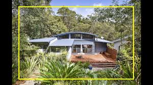 100 Bundeena Houses For Sale 53b Beachcomber Avenue NSW 2230 For Sale 2487936