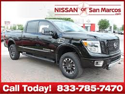 New 2018 Nissan Titan XD PRO-4X 4D Crew Cab In San Marcos #B280178 ... New 2018 Nissan Titan Xd Sv Crew Cab Pickup In Carrollton 18339 Preowned 2017 4x4 Crewcab Platinum Navigation Gps Warrior Concept Truck Canada 2016 Design Deep Dive From Sketch To Production S Salt Lake City Longterm Update Haulin Roadshow Pro4x Review The Underdog We Can For Sale Atlanta Ga Amazoncom Reviews Images And Specs Vehicles Why Is The So Exciting Pro4x