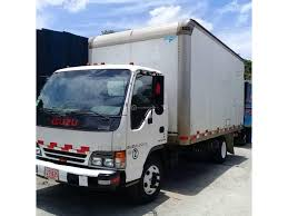 Truck & Bus | Isuzu NPR Costa Rica 1999 | Isuzu NPR Isuzu Nseries Named 2013 Mediumduty Truck Of The Year Operations Isuzu Dump Truck For Sale 1326 Npr Landscape Trucks For Sale Mj Nation Nrr Parts Busbee Lot 27 1998 Starting Up And Moving Youtube 2011 Reefer 4502 Nprhd Spray 14500 Lbs Dealer In West Chester Pa New Used 2015 L51980 Enterprises Inc 2016 Hd 16ft Dry Box Tuck Under Liftgate Npr Tractor Units 2012 Price 2327 Sale Gas Reg 176 Wb 12000 Gvwr Ibt Pwl Surrey