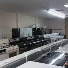 famsa furniture stores 234 n expy brownsville tx phone