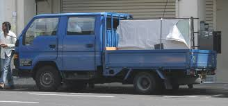 File:1984-95 Toyota Dyna.jpg - Wikimedia Commons Toyotaman4144 1995 Toyota Tacoma Xtra Cab Specs Photos Immaculate 95 Pickup Trucks Pinterest Arrest Made In Whittier Hitandrun Crash That Left Army Veteran T100 Informations Articles Bestcarmagcom Pin By Noou7 26 On Jdm And Minis Built Extra Cab 34 37s Elockers For Saletrade So Post Your Pics Page 185 Yotatech Forums Toyota 4 Lift Spindles 2wd 8495 Information Photos Zombiedrive Looking To See How Much My Truck Is Worth Rough Ballpark Truck Regular 2wd 198895 Youtube Forrest Bailey First Gen 4x4