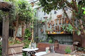 The Potting Shed Bookings by The Grounds Of Alexandria Sydney Cafe Garden Centre Coffee