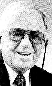 Obituary Notice: George W. Barnes | GantNews.com Wesley Berry Obituaries Fredericksburgcom Obituary Ernie Barnes Professional Football Player Who Became Marvin Virginia Beach Family Choice Charles Montross Storke Funeral Home Sheryl Leatrice Portsmouth Legacycom Ruth Jackson Missouri Obit Debra Lee September 29th 2017 Central Mo July 2014 Emporia News Betty Chesterfield Va Joe Ann Martin 78 Cosmetologist And Tpreneur