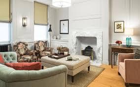 100 David James Interiors Britains Most Influential Interior Designers
