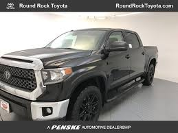New 2018 Toyota Tundra 4WD SR5 CrewMax 5.5' Bed 5.7L FFV Truck At ... Twelve Trucks Every Truck Guy Needs To Own In Their Lifetime 2016 Toyota Ta A First Drive Review Autonxt Of Tacoma 4 Wheel 44toyota 2011 December Bus 4x4 Motorhome Cversion Of Coaster Motorhomes Off Road Trd Four Mud Jeep Scout Toyota El Cajon 2018 For Sale Near San Diego For Sale 1996 Toyota Tacoma Lx 4wd Stk 110093a Wwwlcfordcom Trd F V 6 44 New Tundra Sr5 Crewmax 55 Bed 57l At 2003 Sale Missippi