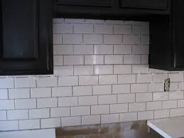 white backsplash deluxe cabinets countertops wholesale