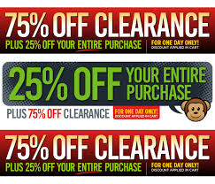 75% Off ThinkGeek Clearance + 25% Off Entire Order Thinkgeek Coupon By Gary Boben Issuu Thinkgeek 80 Discount Off September 2019 Is Closing Down Save 50 Percent On Everything Thinkstock Code Beats Headphones On Sale At Best Buy Discount Ao Dai Bella Nerd Seven Ulta 20 Off Everything April Jc Penneys Coupons Printable Db 2016 Free T Shirt Coupon Edge Eeering And Valpak Coupons Birmingham Al Wedding Dress Shops North West Canada Pi Day Sale 3141265359