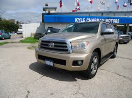 2008 TOYOTA SEQUOIA LIMITED-LEATHER-SUNROOF-RUNNING BOARDS-ALLOY ... Toyotas Biggest Suv Still Fills The Bill Wheelsca New 2018 Toyota Sequoia Sr5 In Nashville Tn Near Murfreesboro Preowned 2008 Sport Utility Orem B3948c Wheels Custom Rim And Tire Packages Inside Stunning 2016 Used Toyota Sequoia Platinum 4x41 Owner Local Canucks Trucks What Is Best At Will It Updates Tundra And Adds Available Trd Go Aggressive The Drive For Sale Scarborough 2018toyotasequoia Fast Lane Truck 2011 Platinum Red Deer 2017 Limited 4d