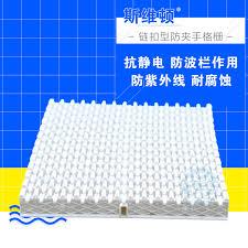 Josam Floor Drain Basket by China Pool Drain Grate China Pool Drain Grate Shopping Guide At