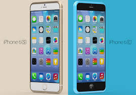 Apple iPhone 6s – News Rumors and Release Date Blorge