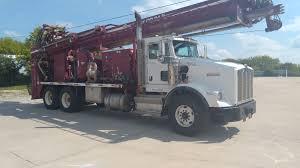 100 Trucks For Sale In Montana Northwest Flattanks Choteau