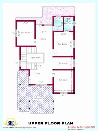 1000 Sq Ft House Plans 3 Bedroom Awesome 1200 Square Foot Open 2