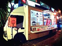 FOOD TRUCK Koi Toronto Food Trucks Rancho Relaxo Gourmet Truck Silver Star Metal Photos For Buqqa Burger Yelp 10 To Feed Your Wedding The Latin Kitchen Nyc Stock Photo Royalty Free Image 749575 Gourmet Burger Truck Street Eats Columbus Menu Formerly Stuft Sausages What Its Really Like Working In A Food Dans Chef And Sommelier Kerbside With 749635 Curbside Eat Palm Beach Everything That