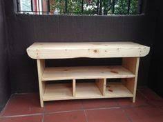 diy wood plank bookshelf pine boards plans by ana white com