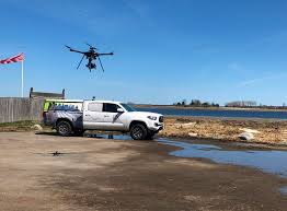 Bryant Associates, Inc. Announces New Drone Mapping/Photogrammetry ... Bryant Guilfoyle Wins Anchor Allstar Award Dump Truck Duck By Megan E Unleashing Rdersunleashing Dez Truck The Story Behind The Famous Ride Yokohama Plays Politics And Wins Big In Missippi Modern Tire Dealer 2016 2017 Hights Greece Finland Youtube Wvu Basketball 030511 Post Game Comments Leaving Lasting Legacy As Animal Control Officer News Fundraiser Triston Dream 4yearold Girl Faces Rare Diase Money For Research Will Be Show Inspired A Family Friend Who Battled Cancer On Twitter Email Me At Truck2511yahoocom Pop Up Building Commercial Plant