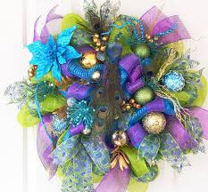 Mardi Gras Classroom Door Decoration Ideas 31 best mardi gras classroom decorations images on pinterest