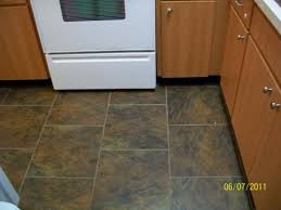 marazzi imperial slate rust 16 in x 16 in ceramic floor and wall
