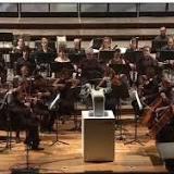 Andrea Bocelli, Giuseppe Verdi, Italy, ABB Group, Pisa