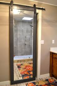 Bathtub Splash Guard Clear by 34 Best Shower Splash Panels Images On Pinterest Bathroom Ideas