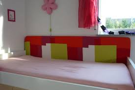 wandschutz für kinder jugendbett bauanleitung zum