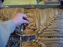 Chair Caning And Seat Weaving Kit by 17 Best Chair Seat Caning Images On Pinterest Chairs Woven