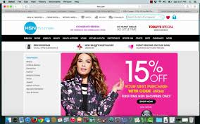 Hsn Coupon Code Hsn Promo Codes May 2013 Week Foreo Luna Coupon Code 2018 Man United Done Deals Hsn 20 Off One Item Hsn Coupon Code 2016 Gst Rates Item Wise Code Mannual For Mar Gst Rates Qvc To Acquire Rival For More Than 2 Billion Wsj Verification By Im In Youtube Ghost Recon Phantoms December Priceline For Ballard Designs Discount S Design Promo Free Shopify Apply Discount Automatically Line Taxi