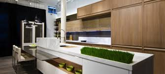 mod e cuisine avec ilot central beautiful ilot cuisine design ideas amazing house design