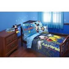 Spongebob Toddler Bedding Set by Toddler Bedding Set Ebay