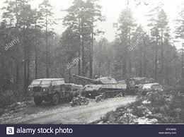 Panzerkampfwagen VI Ausf B Königstiger 2 Stock Photo: 171772526 - Alamy Igerst10232d Kaina 3 900 Registracijos Metai 1990 Vehicle 2015 Peterbilt 337 Chassis W Roughneck Iii Mechanics Body Tiger Lexington Couple Turn Three Shipping Containers Into A Stylish Home 1 For Your Service Truck And Utility Crane Needs Tool Trks Ecimporteengin2essieux8t 9 800 Transport Terry Stigers On Twitter My Mother Has Always Insisted You Can Go Curtis Stigersdanish Radio Big Band One More The Road Lp You Inspire Me Amazoncom Music Man Tgx Man Tgx Euro6 Pinterest John Stiger Gettanewhaircut