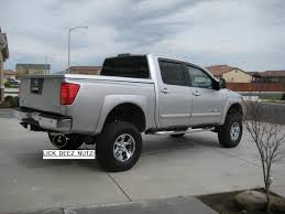 Are Truck Nuts Acceptable - Nissan Titan Forum Home Kar Kraft Automotive Are Truck Cap Manufacturing 8lug Magazine Announces Rod Pods Available Now Dcu Truck Cap By Complete With A Ladder Rack Our Installs Full Walkin Door Caps And Tonneau Covers Youtube For Sale Ajs Trailer Center Fiberglass World